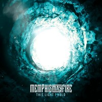 Purchase Memphis May Fire - This Light I Hold (CDS)