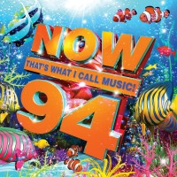 Purchase VA - Now That's What I Call Music! 94 CD1
