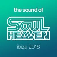Purchase VA - The Sound Of Soul Heaven Ibiza 2016