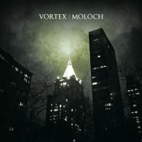 Purchase Vortex - Moloch