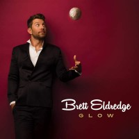 Purchase Brett Eldredge - Glow