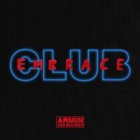 Purchase Armin van Buuren - Club Embrace