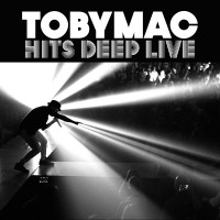 Purchase tobyMac - Hits Deep Live