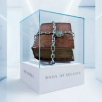 Purchase Dec Burke - Book Of Secrets