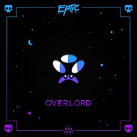 Purchase Eptic - Overlord (EP)