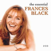 Purchase Frances Black - The Essential CD2