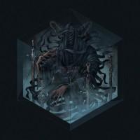 Purchase Hannes Grossmann - The Crypts Of Sleep
