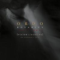 Purchase Ordo Rosarius Equilibrio - Vision:libertine - The Hangman's Triad