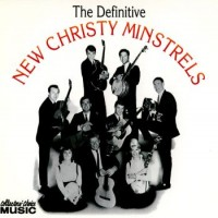Purchase The New Christy Minstrels - The Definitive New Christy Minstrels CD2