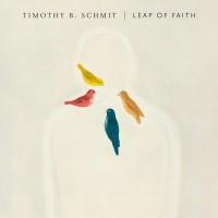 Purchase Timothy B. Schmit - Leap Of Faith