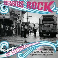 Purchase VA - Aquarius Rock: The Hip Reggae World Of Herman Chin-Loy