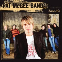 Purchase Pat McGee Band - Save Me