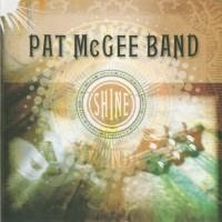 Purchase Pat McGee Band - Shine