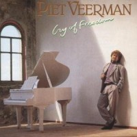 Purchase Piet Veerman - Cry Of Freedom