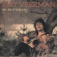 Purchase Piet Veerman - In Between