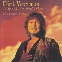 Purchase Piet Veerman - My Heart And Soul