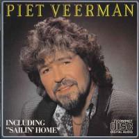 Purchase Piet Veerman - Piet Veerman