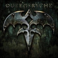 Purchase Queensryche - Queensrÿche (Japanese Edition)