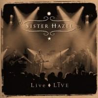 Purchase Sister Hazel - Live - Live CD1
