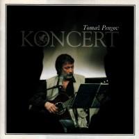 Purchase Tomaz Pengov - Koncert