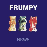 Purchase Frumpy - News