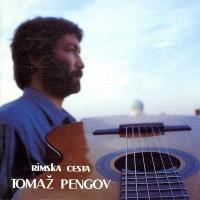 Purchase Tomaz Pengov - Rimska Cesta