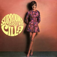 Purchase Cilla Black - Surround Yourself With Cilla (Vinyl)