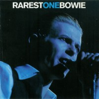 Purchase David Bowie - Rarestonebowie