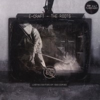 Purchase E-Craft - The Roots
