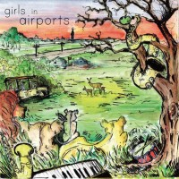 Purchase Girls In Airports - Girls In Airports