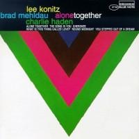 Purchase Lee Konitz - Alone Together (With Brad Mehldau & Charlie Haden)