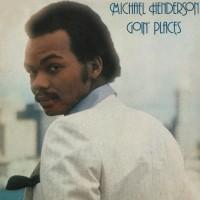 Purchase Michael Henderson - Goin' Places (Vinyl)