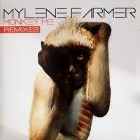 Purchase Mylene Farmer - Monkey Me (Remixes) (MCD)