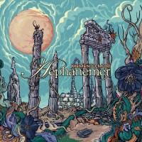Purchase Aephanemer - Memento Mori (Instrumental) (Digital Version) CD2
