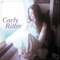 Purchase Carly Ritter - Carly Ritter