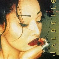 Purchase Dalbello - O Lil' Boy (CDS)