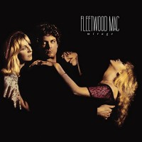 Purchase Fleetwood Mac - Mirage (Expanded Edition 2016) CD1