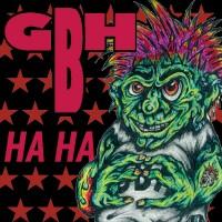 Purchase G.B.H. - Ha Ha
