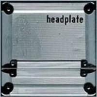 Purchase Headplate - Bullsized