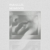 Purchase Jade TV - Parallel Moments