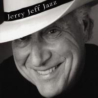 Purchase Jerry Jeff Walker - Jerry Jeff Jazz