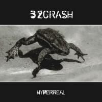 Purchase 32crash - Hyperreal (EP)