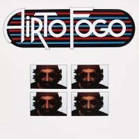 Purchase Airto Fogo - Airto Fogo (Vinyl)