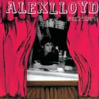 Purchase Alex Lloyd - Peepshow (CDS)