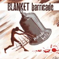 Purchase Blanket Barricade - Parade Bells