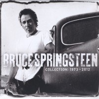 Purchase Bruce Springsteen - Collection: 1973-2012