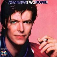 Purchase David Bowie - Changestwobowie (Vinyl)