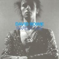 Purchase David Bowie - Rarest Live (Japanese Edition)