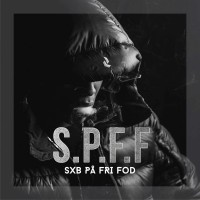 Purchase Jamaika - Sxb På Fri Fod (EP)