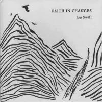 Purchase Jon Swift - Faith In Changes